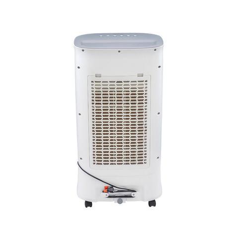 Imagem de Climatizador De Ambientes Residencial 10 litros CLM10 Ventisol