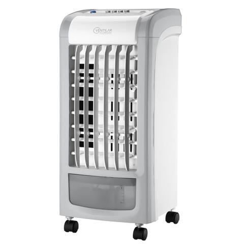 Imagem de Climatizador de Ar Cadence Climatize Compact 302 Frio 127V