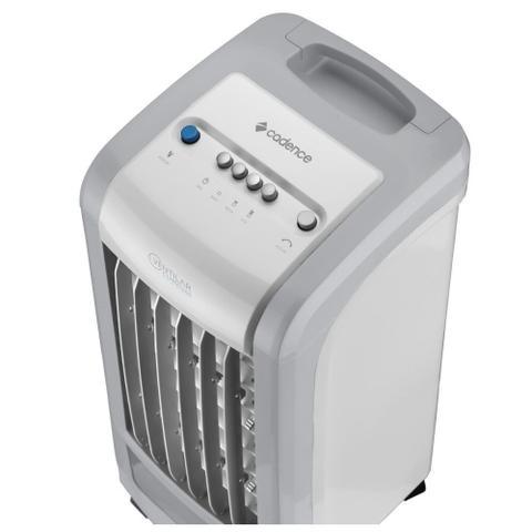 Imagem de Climatizador De Ar Cadence Climatize Compact 302 Frio 220V