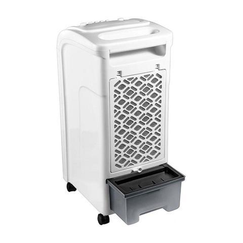 Imagem de Climatizador de Ar Elgin Smart 3.5 Litros Frio
