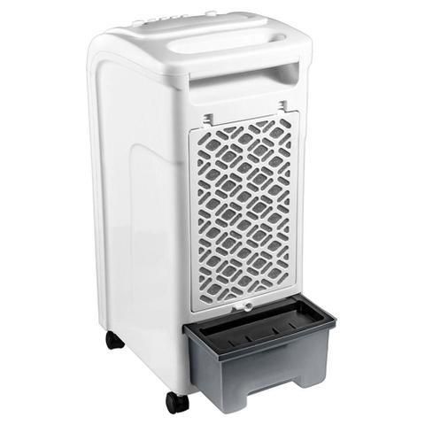 Imagem de Climatizador de Ar Elgin Smart 3,5 Litros Branco