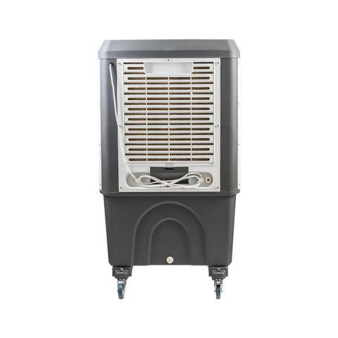 Imagem de Climatizador de ar evaporativo portátil 210 watts 70L 50 metros²- CLI70L PRO - Ventisol