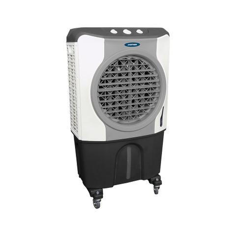 Imagem de Climatizador de Ar Evaporativo Tipo Iindustrial 70 LITROS CLI70 210W