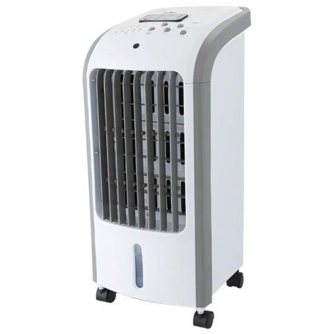 Imagem de Climatizador de Ar Frio Britânia BCL01F 110V