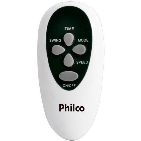 Imagem de Climatizador de Ar Frio com 3 Velocidades 110V PCL1F Philco