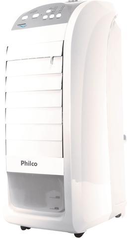 Imagem de Climatizador de Ar Frio Portátil PCL1F Philco