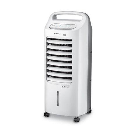 Imagem de Climatizador de Ar Mondial Frio Ventila Umidifica Filtro 4690
