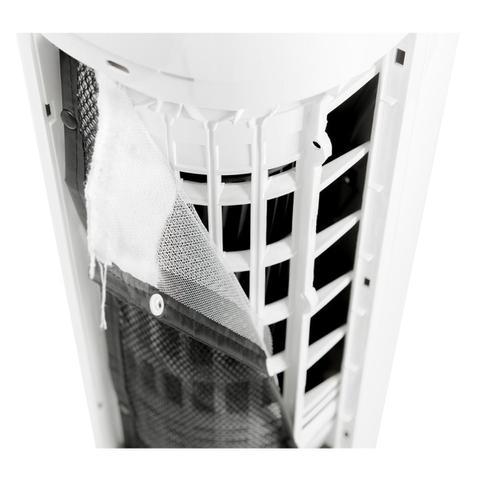 Imagem de Climatizador de Ar Olimpia Splendid Peler 4 Frio com Funcao de umidificador Branco 110V