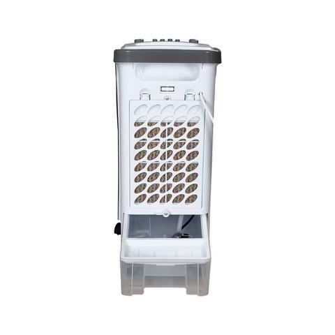 Imagem de Climatizador de ar ventisol nobille branco 04 litros 220v