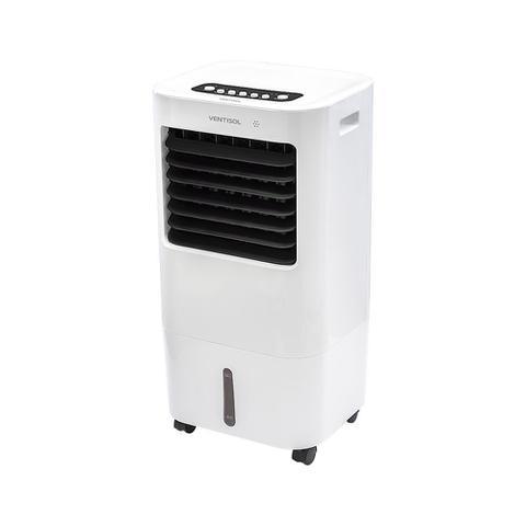 Imagem de Climatizador de Ar Ventisol Nobille CLM 20 Litros 65w Residencial