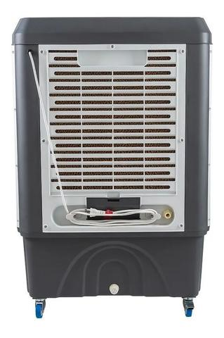 Imagem de Climatizador Evaporativo 210w Cli 45 L Pro 127v - Ventisol
