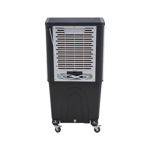 Imagem de Climatizador Evaporativo Industrial 100 Litros Ventisol CLI PRO-2 127V