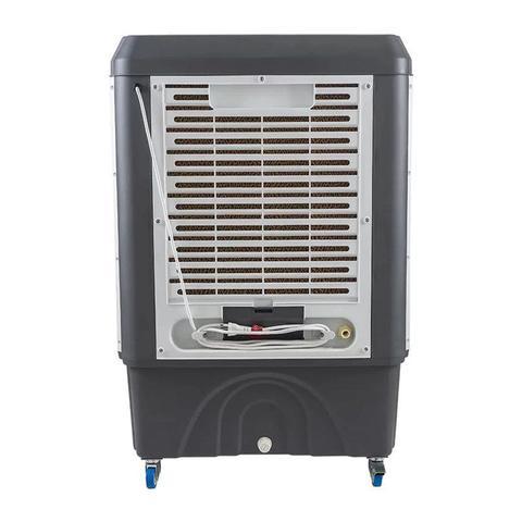 Imagem de Climatizador Evaporativo Industrial 45 Litros 210W CLI45 Agratto
