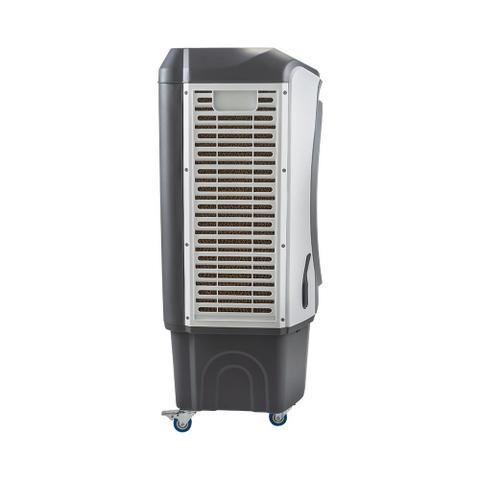 Imagem de Climatizador Evaporativo Industrial 45 litros Ventisol 127V
