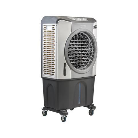 Imagem de Climatizador Evaporativo Industrial 70 Litros 127V Ventisol