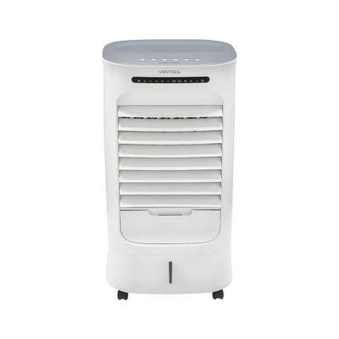 Imagem de Climatizador evaporativo ventisol 110v nobille 10 litros