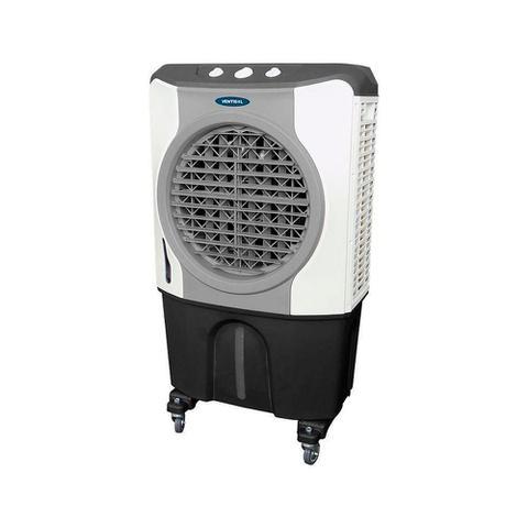 Imagem de Climatizador Industrial Ventisol CLI 70 PRO, 3 Velocidades, 70L, 210W  220V