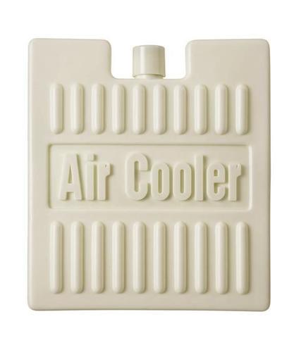 Imagem de Climatizador Mondial Comfort Air CL-02