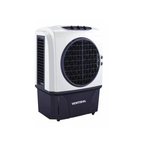 Imagem de Climatizador portátil com fluxo de ar de 30 metros² / hora - CLI-02 (220V)