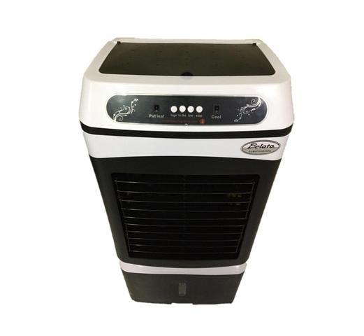 Imagem de Climatizador portatil modelo blt-50 sc monofásico de 120w 220v