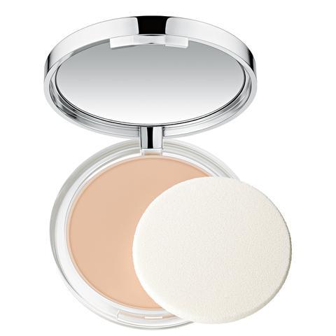 Imagem de Clinique Almost Powder Makeup FPS 15 Neutral Fair - Pó Compacto Matte 10g