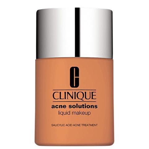 Imagem de Clinique Anti-Blemish Solutions Liquid Makeup Fresh Porcelain Beige - Base Líquida 30ml