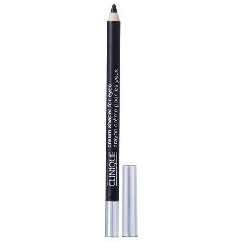 Imagem de Clinique Cream Shaper Black Diamond - Lápis de Olho 1,2g