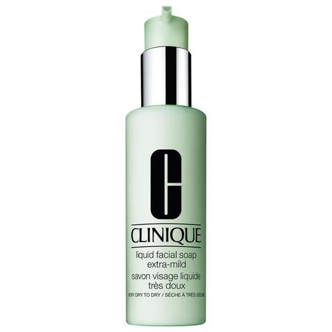 Imagem de Clinique Extra-Mild - Sabonete Líquido Facial 200ml
