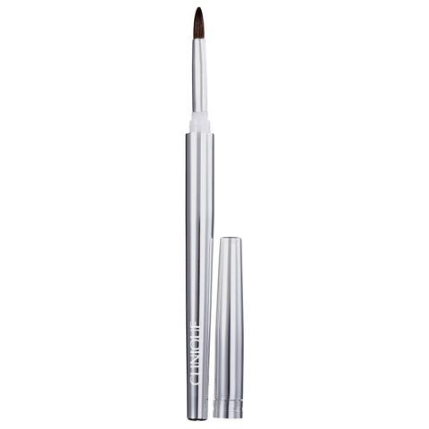 Imagem de Clinique Lip - Pincel para Batom