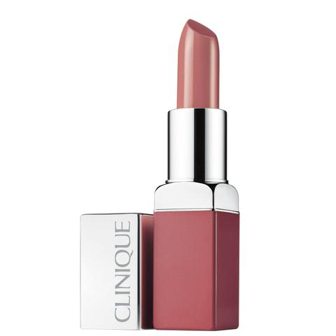 Imagem de Clinique Pop Lip Colour + Primer Blush - Batom Cremoso 3,9g