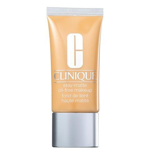 Imagem de Clinique Stay Matte Oil Free Makeup 08 Golden Neutral - Base Líquida 30ml