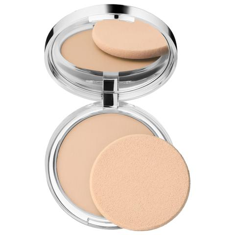 Imagem de Clinique Stay Matte Sheer Pressed Powder Stay Neutral - Pó Compacto Matte 7,6g