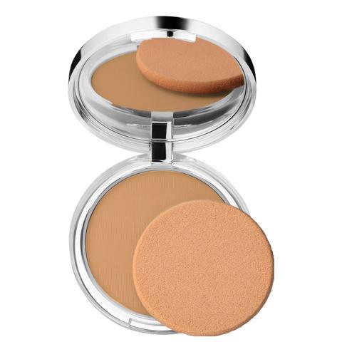Imagem de Clinique Stay Matte Sheer Pressed Powder Stay Oat - Pó Compacto Matte 7,6g