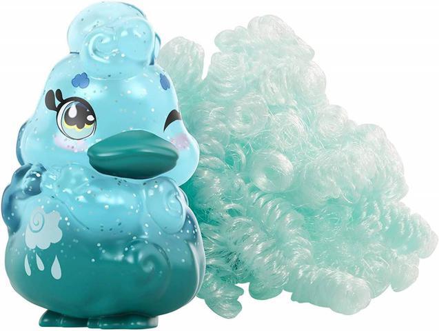 Imagem de Cloudees Mini Figura Surpresa - Mattel GNC65