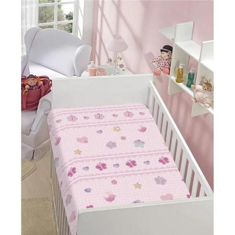 Imagem de Cobertor 90x1,10 kyor plus baby Jolitex