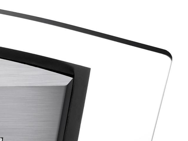 Imagem de Coifa de Parede Cadence 60cm com Vidro Curvo