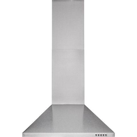 Imagem de Coifa de Parede Cadence Tradizionale Inox 60cm