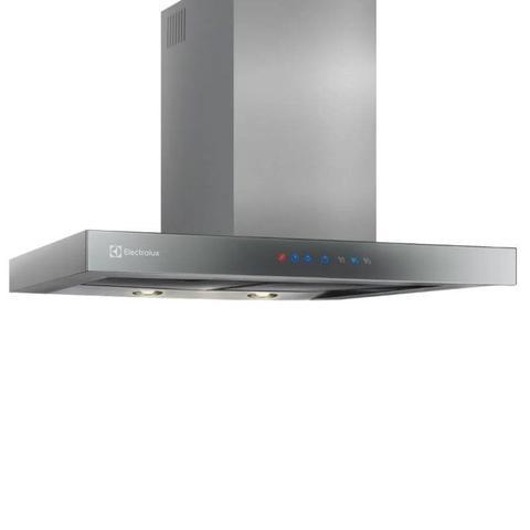 Imagem de Coifa de Parede Electrolux 60CTS Blue Touch 220V