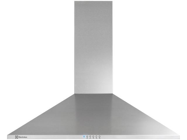 Imagem de Coifa de Parede Electrolux 90cm 5 Bocas