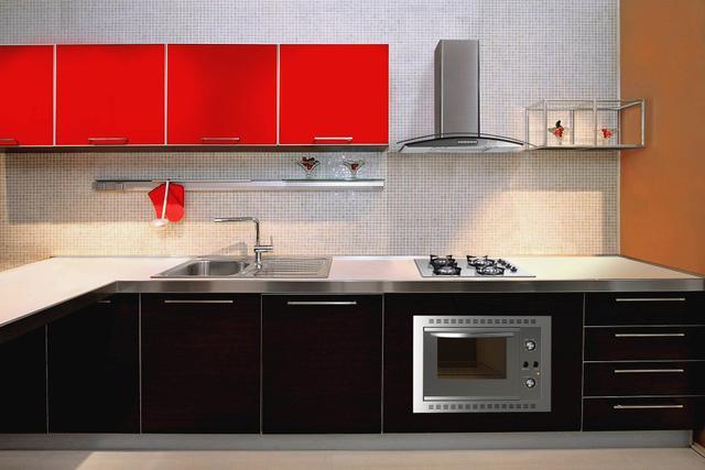 Imagem de Coifa Depurador de Parede Vidro Curvo Inox Cozinha Para Fogão de 4 à 6 Bocas 90cm - Fogatti