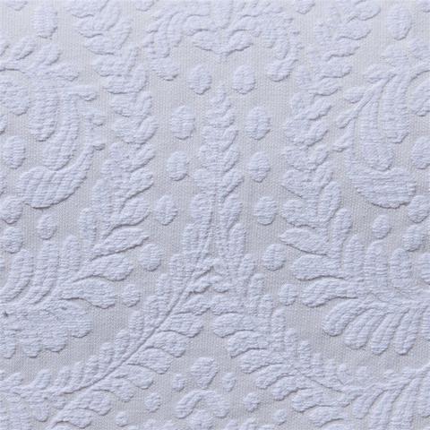 Imagem de Colcha damask queen 2,40 x 2,60 - niazitex