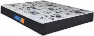 Imagem de Colchão Casal Espuma ProDormir Advanced Mega Resistent (138x188x17cm)