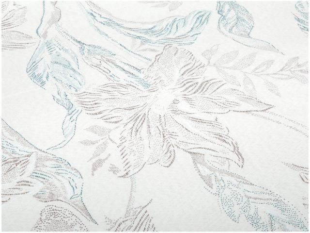 Imagem de Colchão Ortobom Solteiro Espuma D20 78x188cm