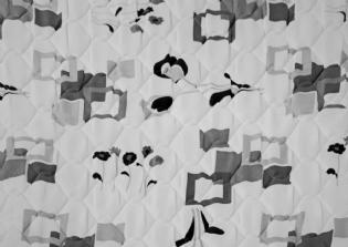 Imagem de Colchão Queen Mola ProDormir Recanto Springs Pillow Euro (158x198x28cm)