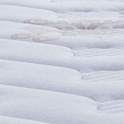 Imagem de Colchão Queen Pillow Top Prodormir Spring Master- Probel