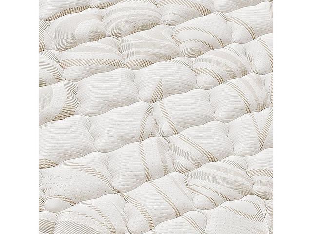 Imagem de Colchão Queen Size Americanflex Mola