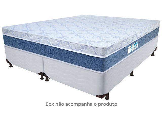 Imagem de Colchão Queen Size ProDormir Colchões Mola