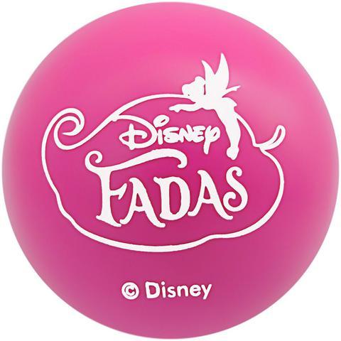 Coleção 4 Bolinhas Maciças Importadas Tinker Bell Fadas Disney - Dtc ... 685766d7b4c