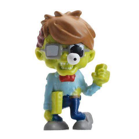 Imagem de Coleção Zombiezz Série 1