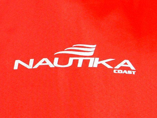 91517f3e66 Colete Salva-Vidas 120kg - Nautika Coast - Colete Salva-Vidas ...